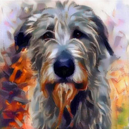 dog_portrait_trending_may