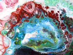 background splash image